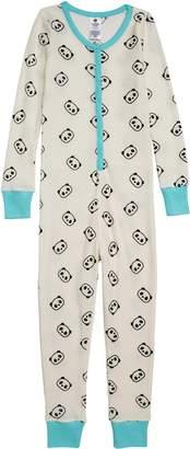 Tucker + Tate Thermal One-Piece Pajamas