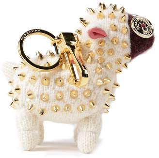 Burberry Sheep Charm