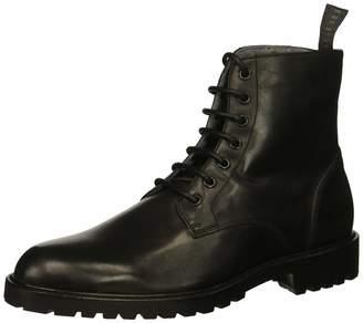 Gordon Rush Rush Men's Ethan Ankle Boot