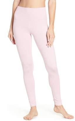 Zella Recycled High Waist Leggings