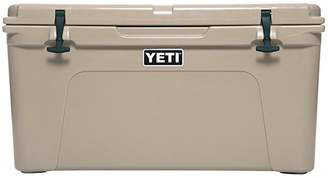 Fly London Yeti YETI Tundra 75 Cooler