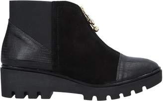 Cuplé Ankle boots - Item 11558432US