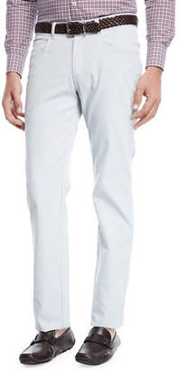 Peter Millar Men's eb66 Performance 6-Pocket Pants