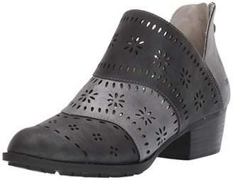 Sylvie JBU by Jambu Women's Fashion Boot