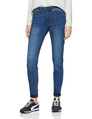 Q/S designed by Women's 45.899.71.2836 Skinny Jeans,(Manufacturer Size: 32/L32)