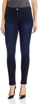 Joe's Jeans Women's Flawless Honey Curvy Skinny Jean