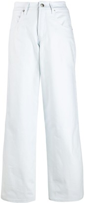 Societe Anonyme Marlene jeans