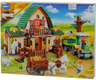 PRICÒ Educational & construction toys - Item 46618231GH
