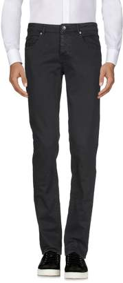 Fred Mello Casual pants - Item 13214854LC