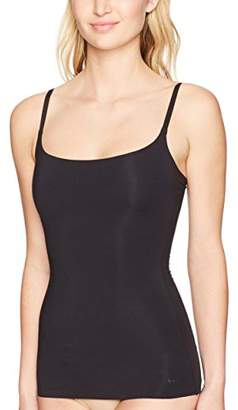 DKNY Women's Classic Cotton Smoothing Cami