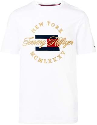 f1d119e56aa1 Tommy Hilfiger Mens New York Shirt - ShopStyle Australia