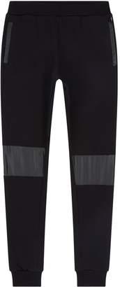 Philipp Plein Biker Sweatpants
