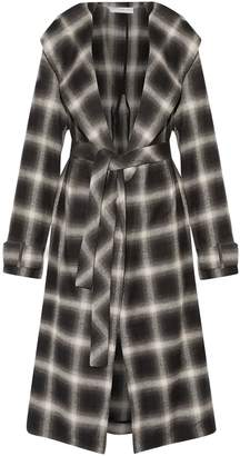 Robert Rodriguez Coats - Item 41855140VI