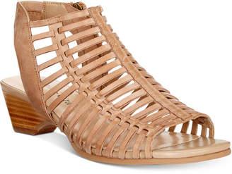 Bella Vita Pacey Sandals Women's Shoes