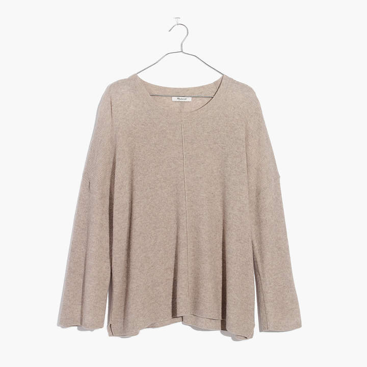 Northroad Pullover Sweater