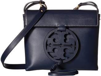 Tory Burch Miller Crossbody Cross Body Handbags