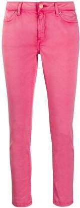 Escada Sport skinny fit jeans