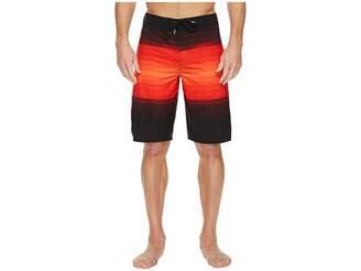 O'Neill Superfreak Hemisphere Superfreak Series Boardshorts Men's Swimwear