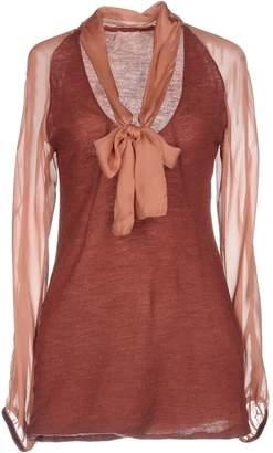 Nolita Sweaters - Item 39815220