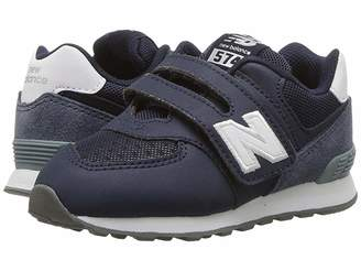 New Balance KX574v1I (Infant/Toddler)