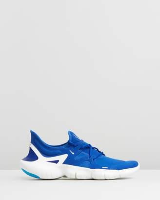Nike Free Run 5.0 - Men's