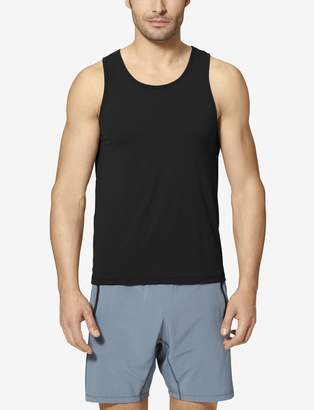 Tommy John Tommyjohn Air Mesh Performance Tank Top