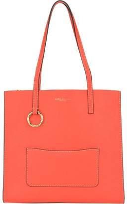 Marc Jacobs The Bold Grind Bag