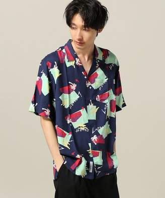 Carhartt (カーハート) - JOINT WORKS Carhartt s/s anderson shirt