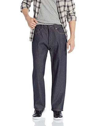 Sean John Men's Garvey Jean