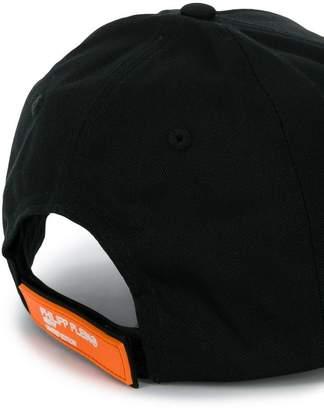 0426dc85178 Philipp Plein Hats For Men - ShopStyle Canada