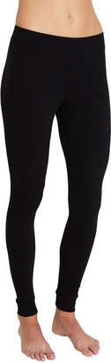 Eberjey Elon Lounge Leggings