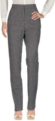 Sonia Rykiel Casual pants - Item 13104970VK