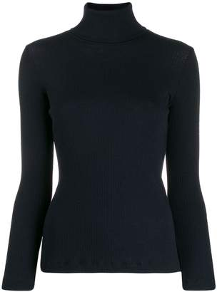 1901 Circolo roll-neck jumper