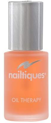 Nailtiques Oil Therapy - Oil Therapy