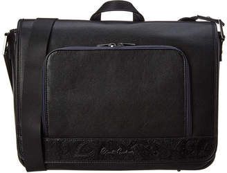 14dfecc56e Robert Graham Men's Bags - ShopStyle