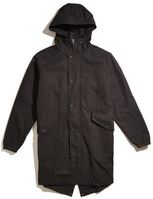 JackThreads Fishtail Parka $119 thestylecure.com