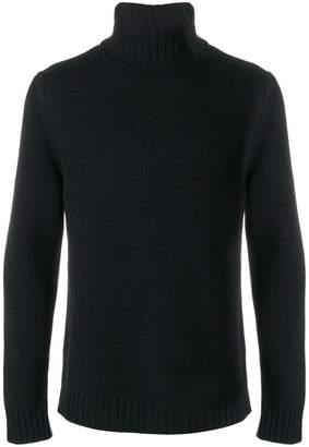 Dondup Dolce Vita sweater