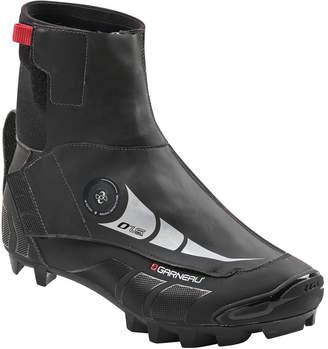 Louis Garneau 0-degrees LS-100 Shoe - Men's