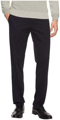 Dockers Easy Khaki Slim Tapered Fit Pants Men's Clothing