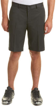 Nike Flex Core Short