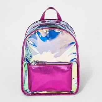 More than Magic Girls' Backpack - More Than MagicTM Pink
