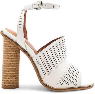 Mae Alias Affect Sandal