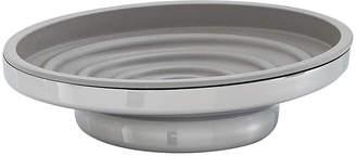 Robert Welch Oblique Soap Dish