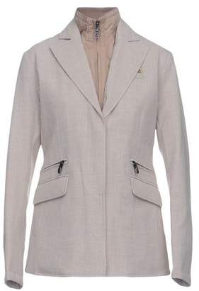 Piero Guidi Blazer