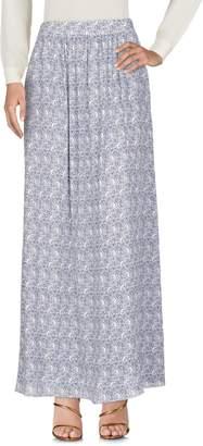 Paul & Joe Long skirts