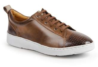 Sandro Moscoloni Myron Perforated Sneaker