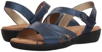 SoftStyle Soft Style Pavi Women's Sandals