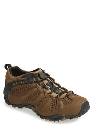 Merrell Chameleon Prime Waterproof Hiking Shoe