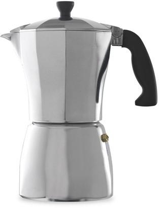 Baccarat Brillante Espresso - 3 Cup