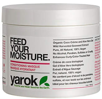 Yarok Feed Your Moisture Deep Conditioning Masque